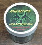 Apocalypse Long Distance Call Lure - Southern Snares & Supply
