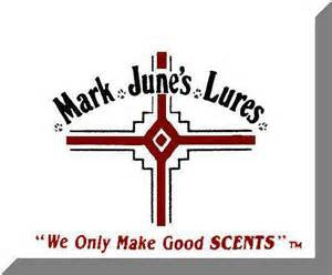 MARK JUNE BAIT'S - Southern Snares & Supply