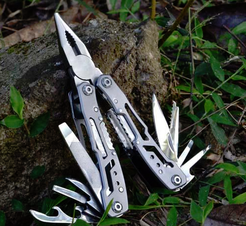 SOUTHERN SNARES MULTI TOOL