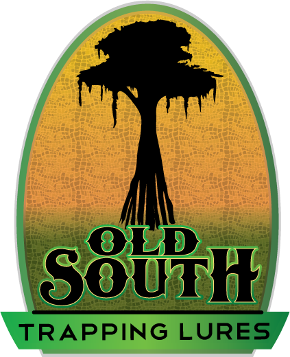 Old South Trapping Baits Formally Deep South