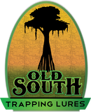 OLD SOUTH TRAPPING LURES FORMALLY DEEP SOUTH LURES - Southern Snares & Supply