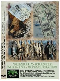 Serious Money Making Strategies - Southern Snares & Supply