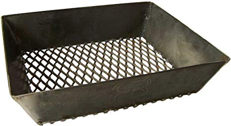 Freedom Brand Heavy Duty Sifter