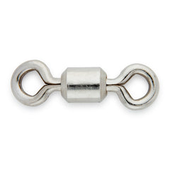 Heavy Duty Barrel Swivels-Made in the USA!!