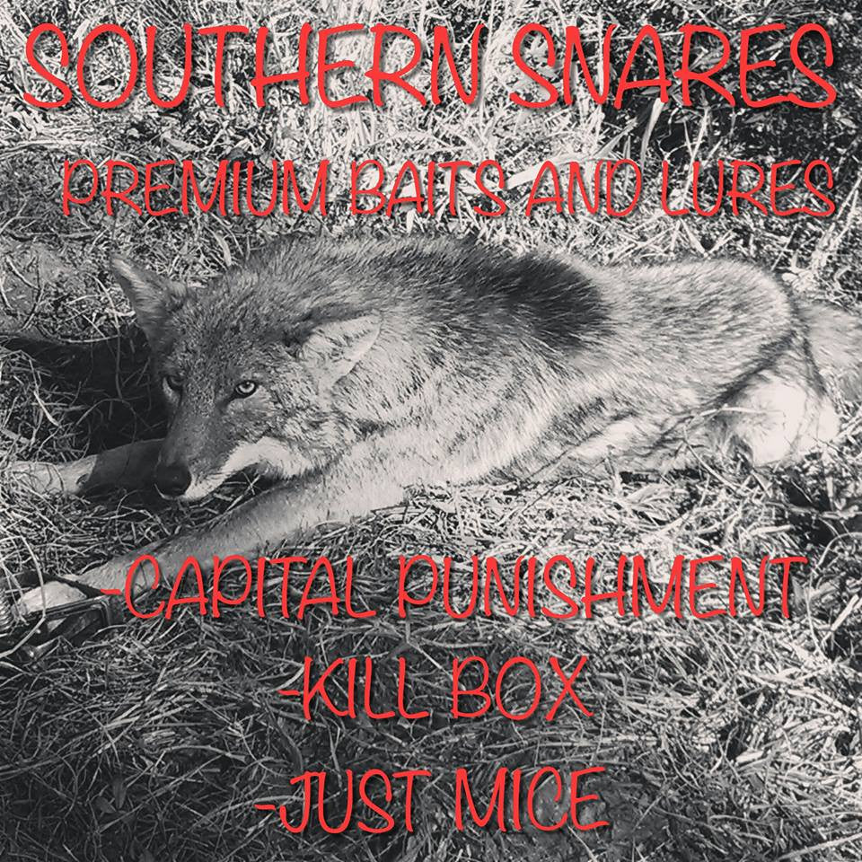Southern Snares & Supply