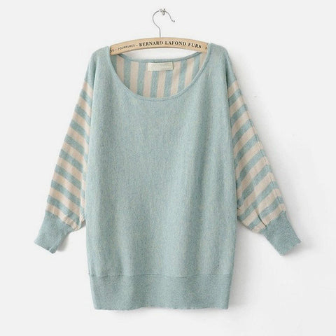 Long Sleeve Women Top