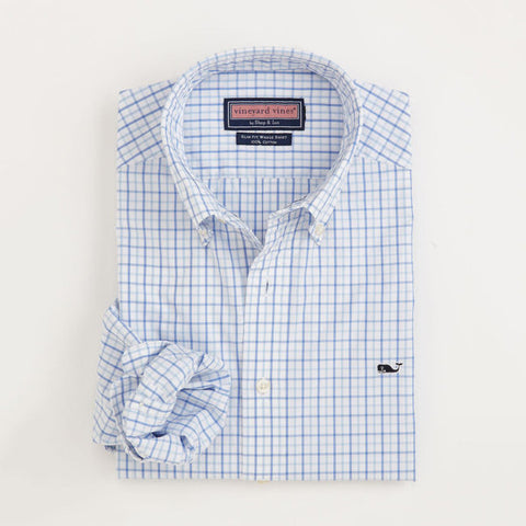 Casual Men Shirt