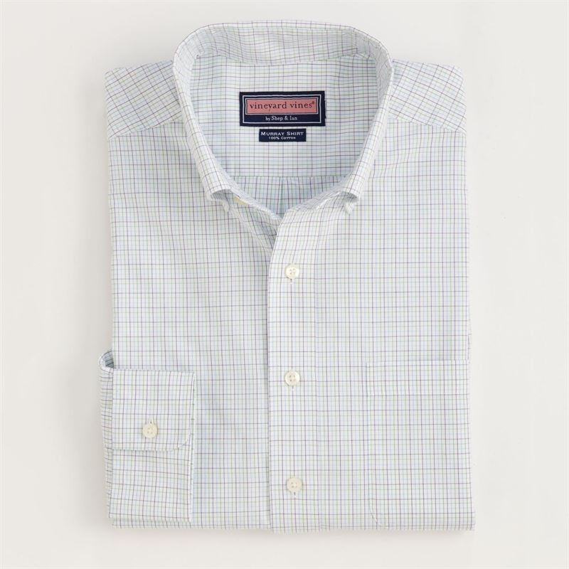Formal Men Shirt