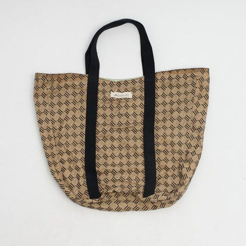 Casual Women Bag