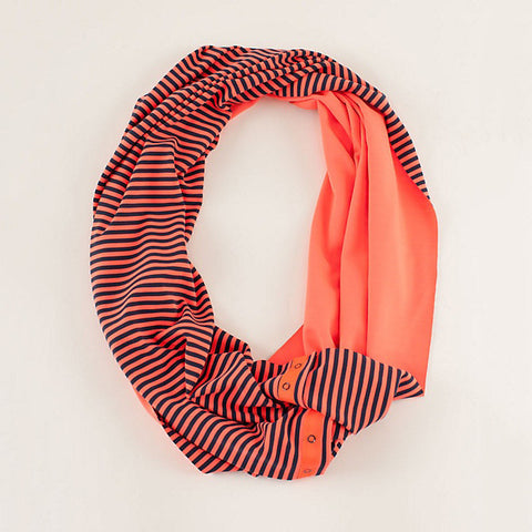 Summer Women Scarf