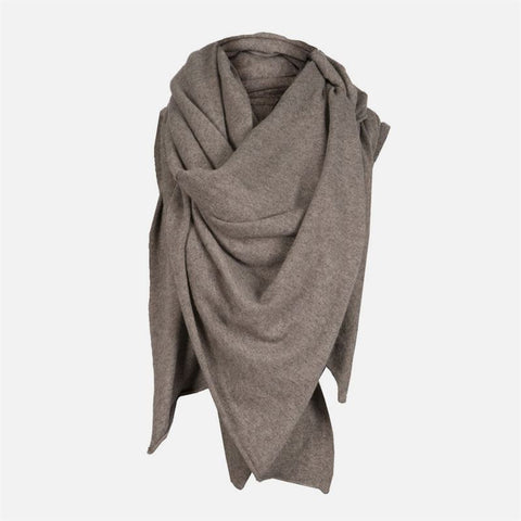 Formal Women Scarf