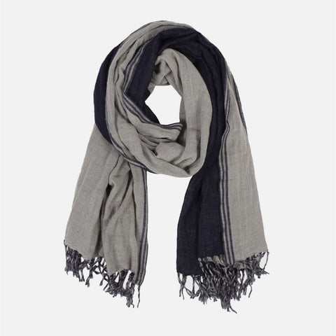 Casual Women Scarf