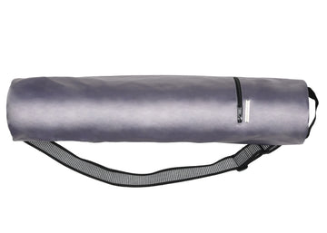 Stella Yoga Mat Bag- Sterling