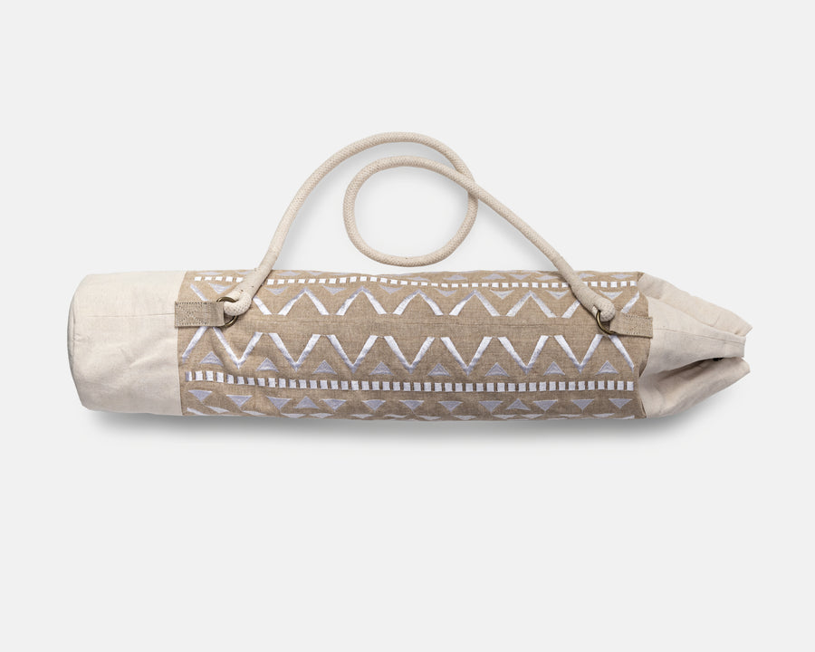 Arizona Yoga Mat Bag