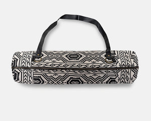 Shawnee Yoga Mat Bag