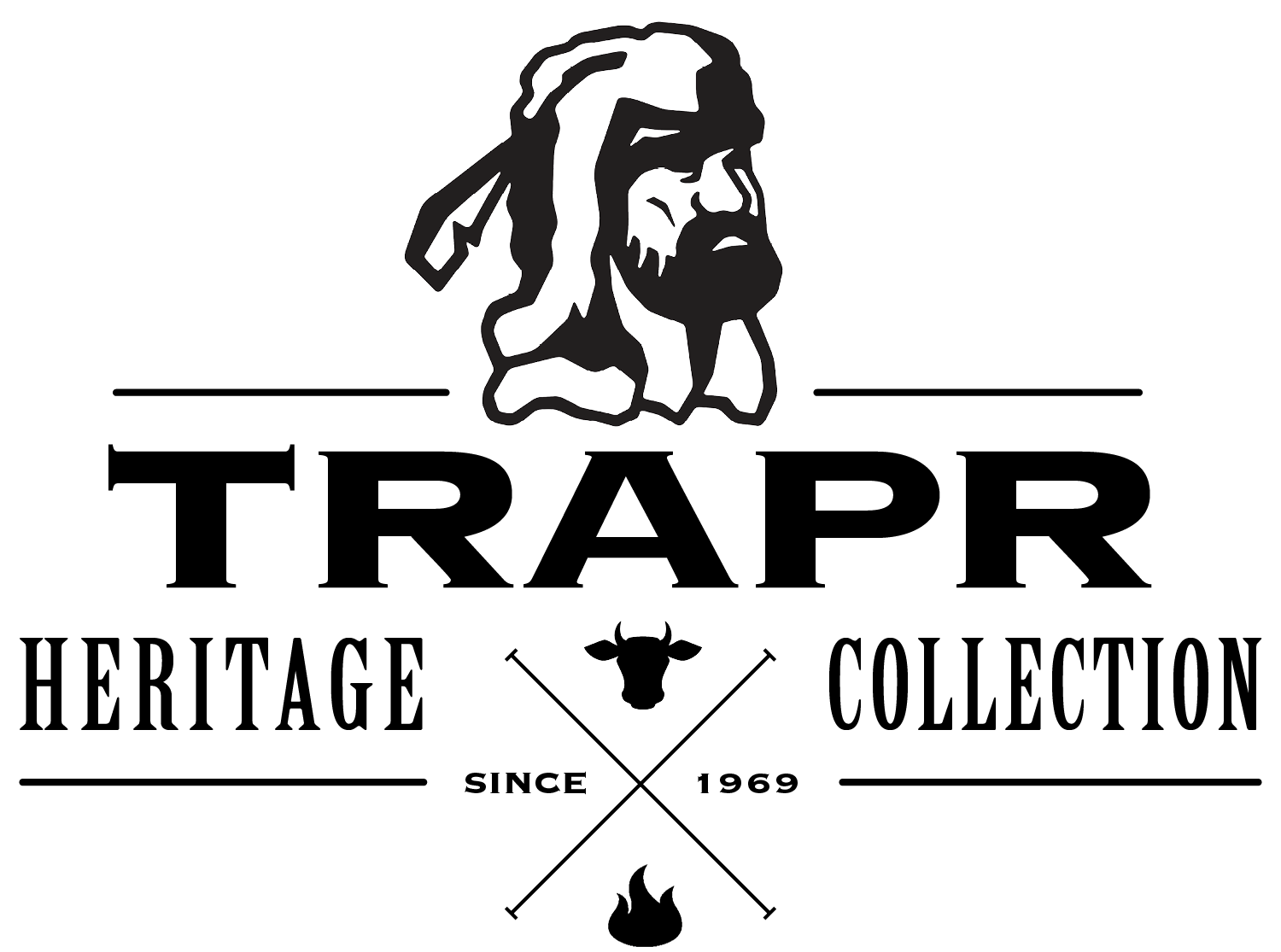 Old Trapper Smoked Products Launches Upscale Lifestyle Brand