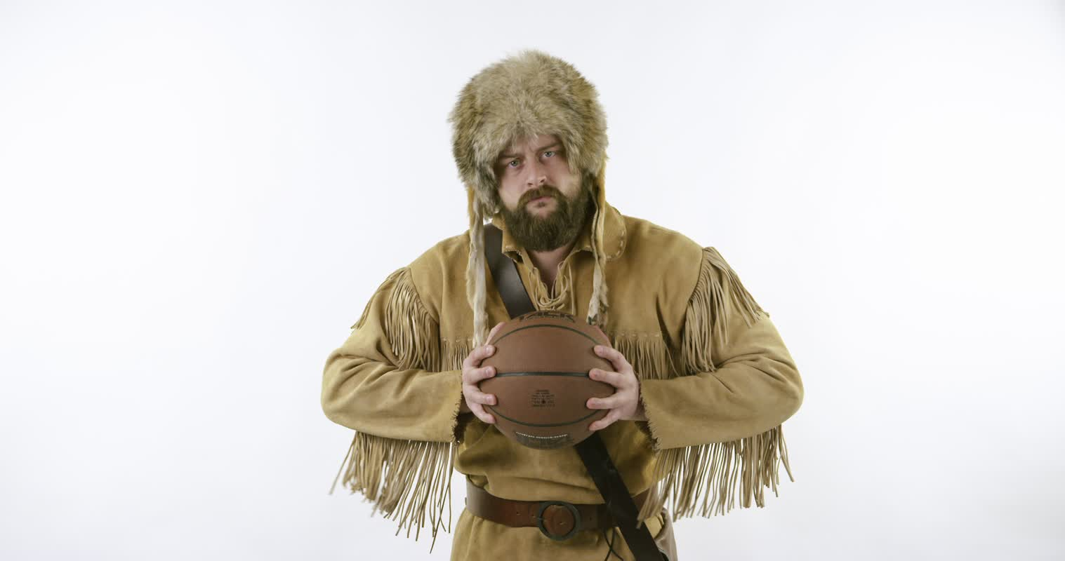 Old Trapper Announces 2021 Sponsorship of Inside College Basketball on the CBS Sports Network