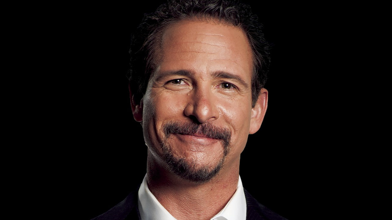 "Old Trapper Announces Renewal of Partnership with ""The Jim Rome Show"""