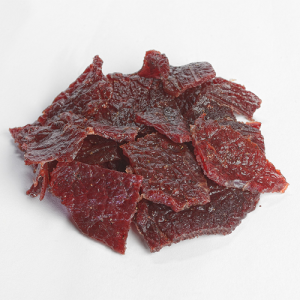 OT_Jerky_OldFashioned-MEAT_1a9c40ca-666c-4cbe-88bc-f73ac71ceabf
