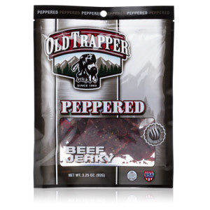 Old_Trapper_1_Peppered_3.25_Front_001