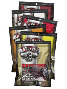 Old_Trapper_Beef_Jerky_6pack_flavors