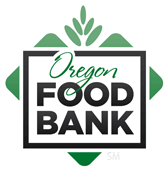 Give to the Oregon Food Bank