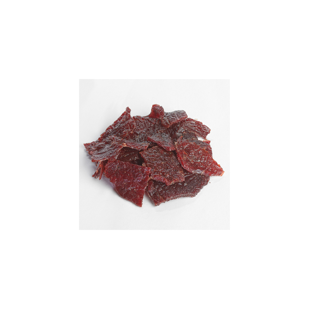 Traditional Style Jerky - Old Fashioned 10 oz bag Subscription