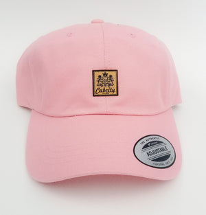 Coat of Arms Dad Hat