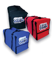 Case Coolie Three Pack
