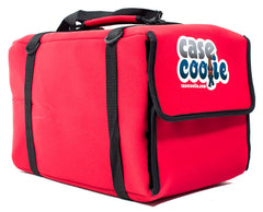 Red Case Coolie