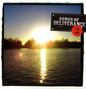 Songs of Deliverance 2