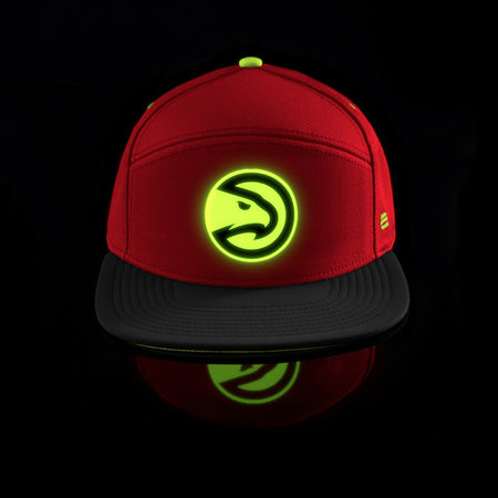 E5 | NBA ATLANTA HAWKS