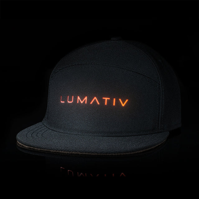 E6 | LUMATIV - BROWN SUEDE