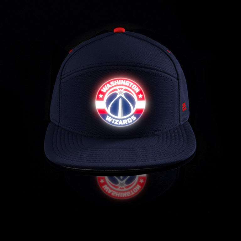 E5 | NBA WASHINGTON WIZARDS