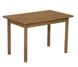 Children's Maple Table