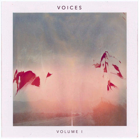 VOICES, Vol. I