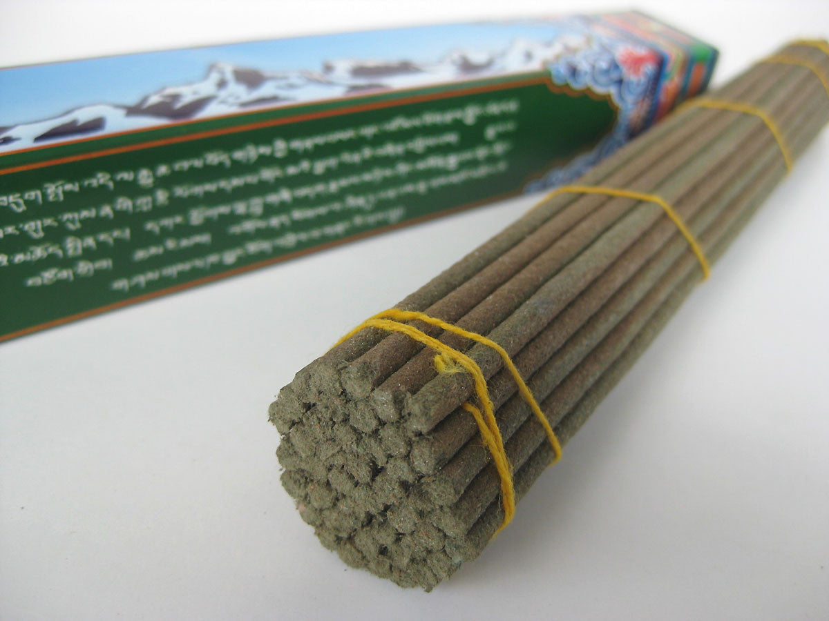 Image result for Herbal Incense