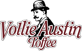 Vollie Austin Inc.