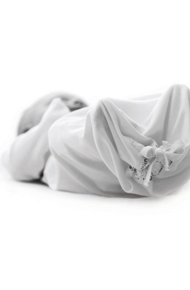 Sleeping Sack- Pure White - Tui B - 1