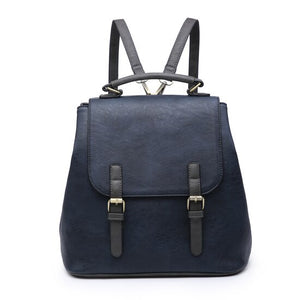 Brooks Versatile Backpack - Mult. Colors