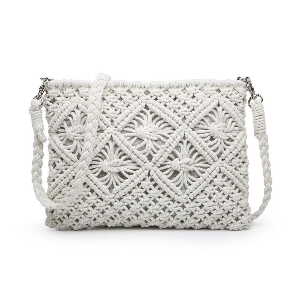 Gigi Crossbody Resort Collection