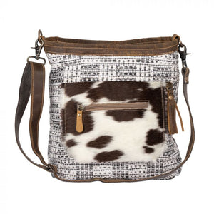 FANCY LULLABY SHOULDER BAG
