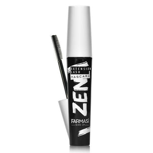 Zen Extension Lash Mascara