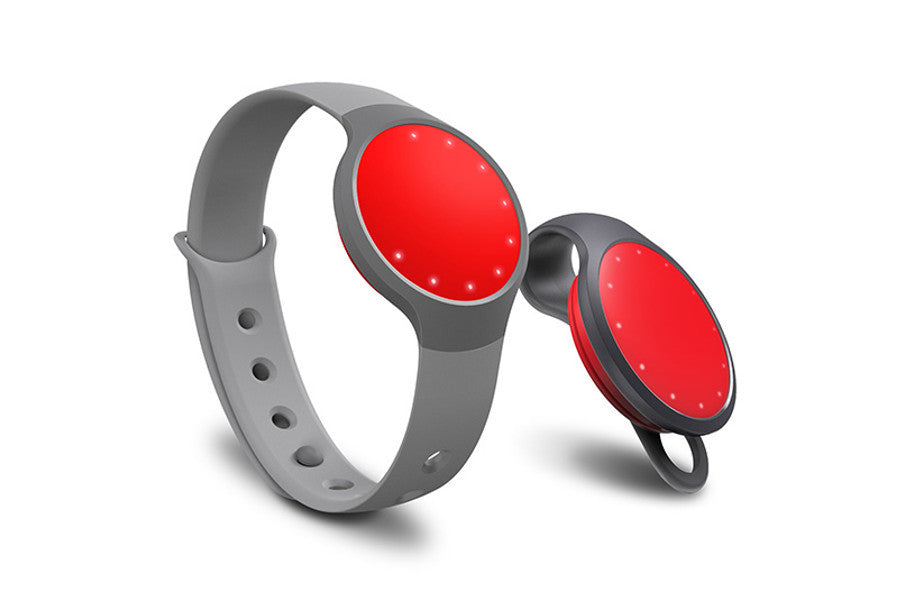 Misfit Flash (Red)