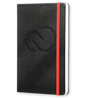 Moleskine Smart Notebook, Creative Cloud connected