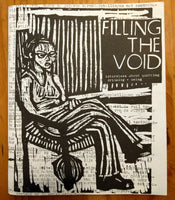 Zine: Filling The Void - Interviews About Quitting Drinking and Using