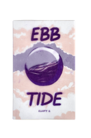 Ebb Tide by Elliot G.