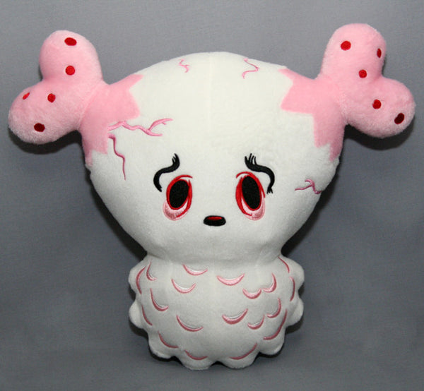 Attaboy's Gooberry - Plush