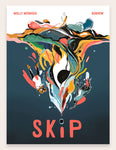 Skip by Molly Mendoza