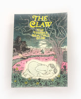The Claw: The Terrible, Beautiful Claw by Marc Pearson